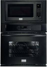 frigidaire gallery series oven gallery series black frigidaire gallery oven manual self cleaning