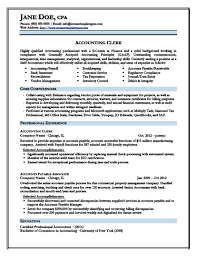 Assistant Accountant Sample Resume Professional User Manual Ebooks