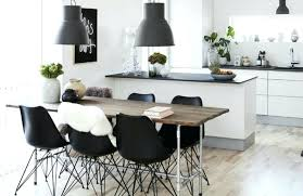 one of the key characteristics minimalist interior design is a balanced simple color scheme use palette black and white tones with natural contemporary