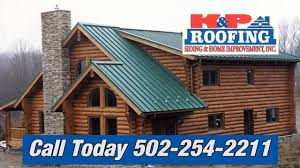 contractors louisville ky. Beautiful Louisville Standing Seam Metal Roofing Contractors Louisville Ky To O