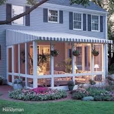 removable patio enclosures 62 best porch ideas images on