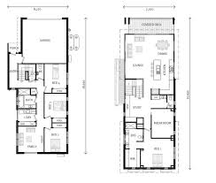 alluring gj gardner home plans 60 lovely images homes inspiration