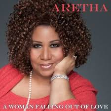 Frankie talks to Aretha today! Happy Birthday Re