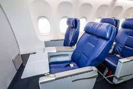 Sun Country First Class Seating Chart Airline Upgrade With Miles Million Mile Secrets