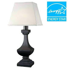 battery powered table lamps led battery operated desk lamp medium size of powered desk lamp outdoor