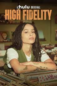 High Fidelity - Seizoen 1 (2020 ...