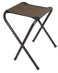 Кресла и <b>стулья</b> туристические оптом   ТурСпортОпт — оптовый ...