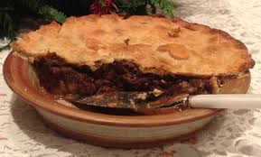 homemade mincemeat recipe whats