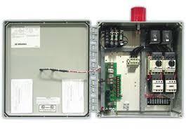 ses controls build a panels model 322