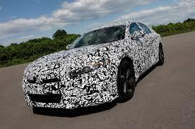 2018 honda wrv. unique honda full size of hondafiat upcoming cars honda wrv specification 2017 mdx  hybrid fury large  for 2018 honda wrv