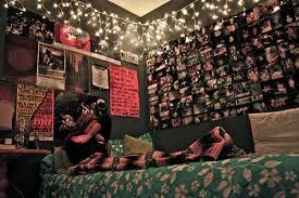 cool bedroom ideas tumblr. Cool Room Designs Tumblr With Bedroom Ideas E