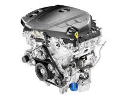 3 1 liter v6 engine oil flow diagram trusted manual wiring resource 3 1 liter v6 engine oil flow diagram