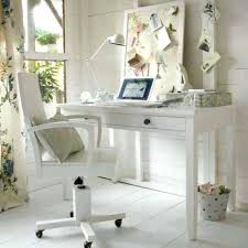 country home office. Country Home Office Furniture Ideas Style French