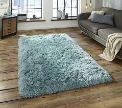 rug gray area rugs 9x12 ikea for your comfy flooring inspirations