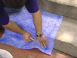 external flooring solutions. step 1 external flooring solutions