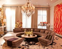 round living room furniture. cool round living room design ideas pictures remodel and decor on home furniture