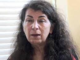 Aviva Kempner on Hank Greenberg - YouTube