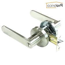 child safety lock for bifold door safety locks for door full image for child safety locks for sliding glass doors safety locks