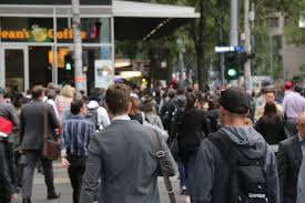 From regional towns to metropolitan melbourne, news.com.au has you covered for national news. Melbourne S Population Explosion Threatens To Create A Bangkok Situation Abc News Australian Broadcasting Corporation
