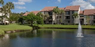 Apartment : Top Waves Apartments Plantation Decoration Idea Luxury ...