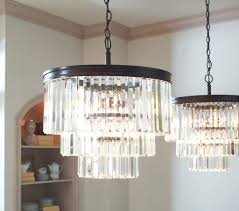 lighting trend. From 1925-1940, Art Deco Emerged As An International Design Movement That Strongly Influenced Architecture, Fashion, Art, And Home Decor. Lighting Trend H