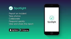 Safetyculture Spotlight App Overview