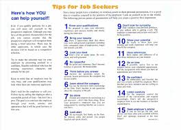 Best Resume Search Sites Sampleresumeformats234