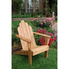 amazon outdoor furniture covers. Full Size Of Chair:extraordinary Valuable Inspiration Adirondack Outdoor Furniture Covers Chairs Style Teak In Amazon P