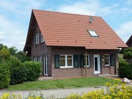 Ferienhaus Grebe Haren Gut Düneburg Home