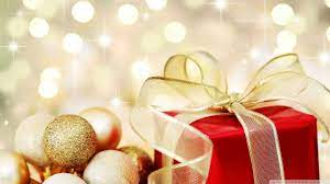 Christmas Presents Wallpapers - Top ...