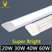 60cm Bar Led reviews – Online shopping and reviews for 60cm Bar ...