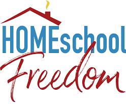 What is Homeschooling