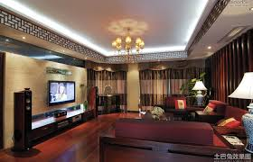 fresh living room medium size simple indian living room designs false ceiling for in india