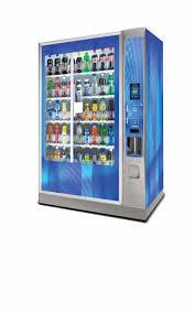 Crane Vending Machines Canada Custom Automated Stores' CUSTOM Vending Machines Tomdra Vending AZ 48 Yrs