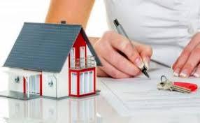 Mua bán đất bằng giấy tờ viết tay có giá trị pháp lý hay không theo quy  định mới nhất – LUẬT 24H - CÔNG TY LUẬT 24H
