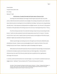 medlink research paper alumni farmasi unmul ac id medlink research paper 2016