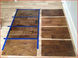 Duraseal Stain Colors Duraseal Wood Floor Stain Colors Gurus