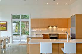 modern kitchens 2014. Featured Image Of 2014 Modern Kitchen Design Plans Modern Kitchens R