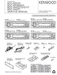 wiring diagram kenwood kdc mp225 kenwood auxiliary input Kenwood KDC 128 Wiring Harness at Kenwood Kdc Mp225 Wiring Harness