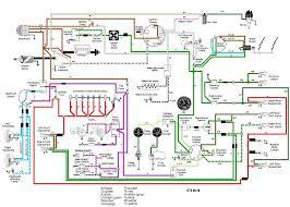 1976 mg midget wiring diagram wiring library diagram a2 MG Midget Forum at 76 Mg Midget Wiring Diagram