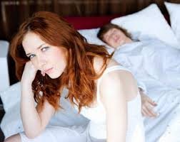 How Was Your Night?  A Question For Romantic Partners Only? -Image result for sexual partner
