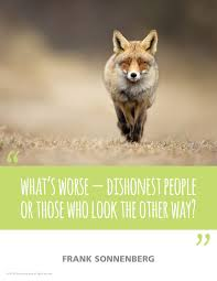 Elegant Endangered Animal Quotes Endangered Species And Outdoor