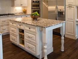fabulous granite top kitchen island inspiration for our residence fetching countertop options movable kitchen island