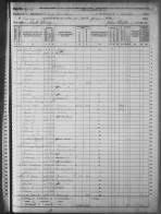 Abram Penn Foster (1813–1891) • FamilySearch