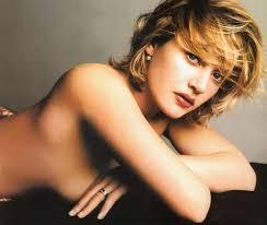 Kate Winslet 1997 6k pics