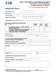 Get Certificate Of Name Discrepancy Letter Sample Pdf Forms And