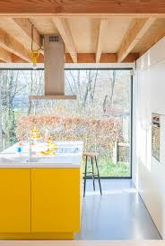 Yellow Kitchen 17 Best Images About Kitchen Inspiration On Pinterest Cuisine
