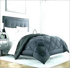 light grey comforter set picture stunning dark sets and white ruffle light grey comforter