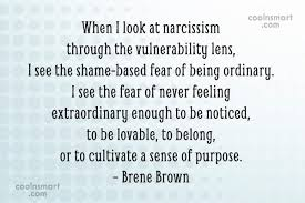 Brene Brown Vulnerability Quotes Classy 48 Brene Brown Quotes Images Pictures CoolNSmart