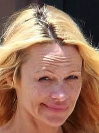 stars without make up pictures photos new celebrity